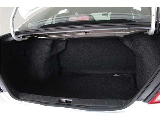 Nissan Versa XTronic SV 1.6 16v Flex - Foto 7