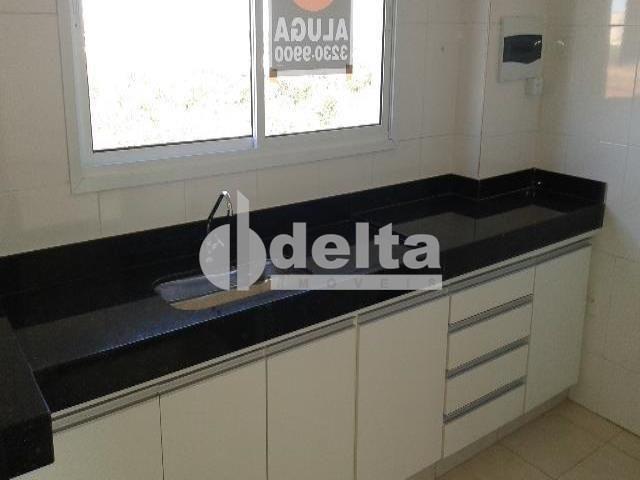 Apartamento à venda com 2 dormitórios em Jardim inconfidencia, Uberlandia cod:32455 - Foto 10