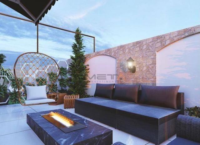 Apartamento com 3 dormitórios à venda, 130 m² - Pioneiros - Balneário Camboriú/SC - Foto 17