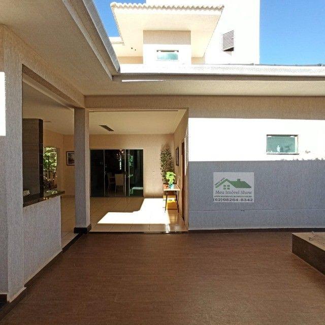 Luxuoso Sobrado -270m de area construida - Foto 5