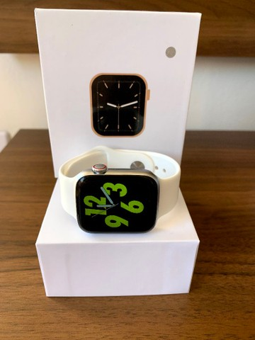 Smartwatch IWO W26 - Foto 2
