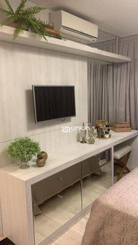 Apartamento à venda - Pioneiros - Balneário Camboriú/SC 129 m² - Foto 14