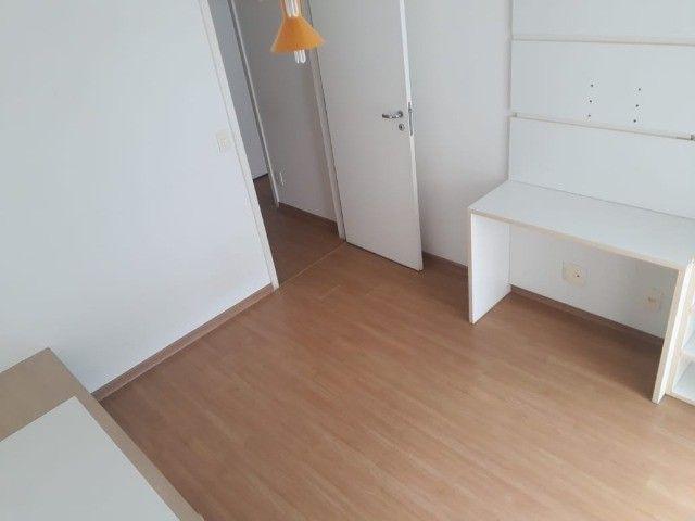 Apartamento de 3 quartos em Botafogo - Foto 5