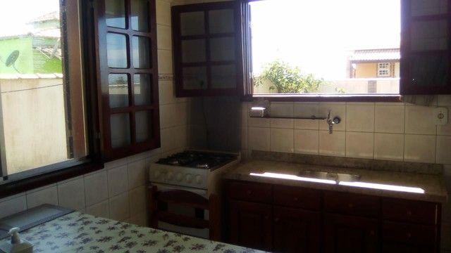 Dr894 casa em Unamar condomínio verão vermelho - Foto 14