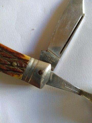 Canivete Starlite - Foto 4