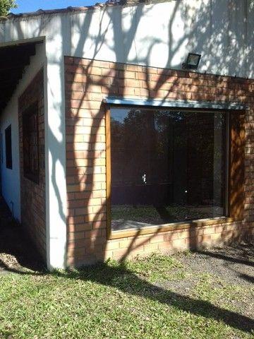 Casa 3 quartos de alvenaria no Bairro Olaria em Canoas 1050,00 direto com proprietário - Foto 15