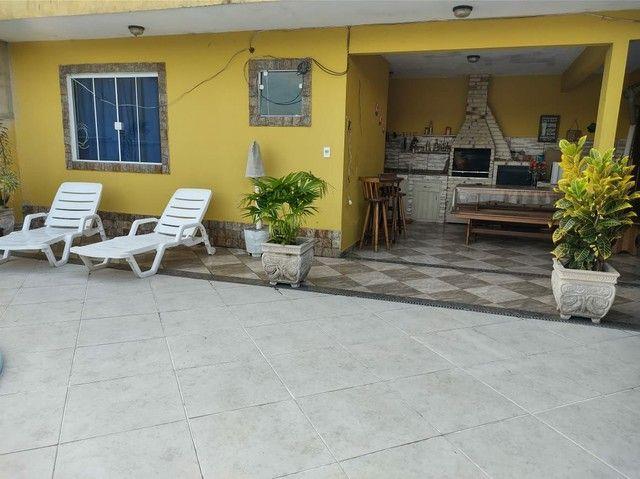 Dr938 casa em Unamar tamoios - Foto 12