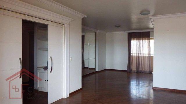 Apartamento - Centro - Foto 16