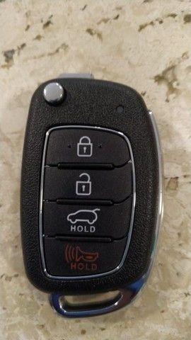 Chaveiro: residência e automotivo.chaves codificada a parti de100$ - Foto 2