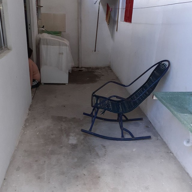 Vendo casa nova ,em ótima estado . - Foto 11