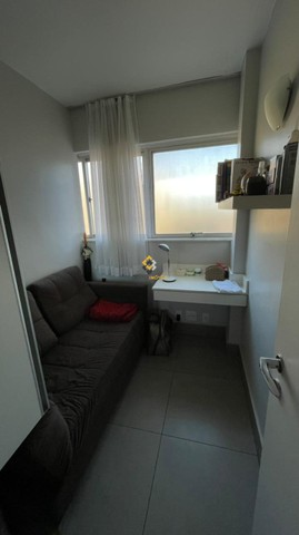 Apartamento à venda com 4 dormitórios em Cruzeiro, Belo horizonte cod:4314 - Foto 17