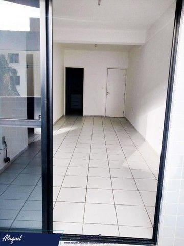 (ADRI) Apartamento para aluguel no Resid. Pedro Victor Petrolina/PE - Foto 4