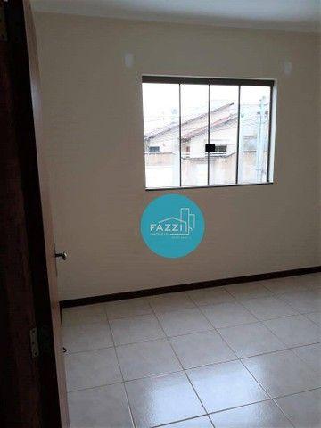 Apartamento com 2 dormitórios à venda, 50 m² por R$ 260.000 - Loteamento Campo das Aroeira - Foto 11