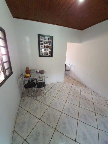 Casa 03 Quartos - Jardim Presidente -COD.FLA027 - Foto 16
