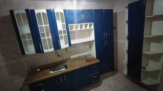 Dr953 casa em aquários tamoios - Foto 4