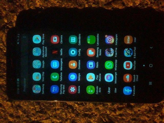 Samsung j8 64 gg 4ram  - Foto 2