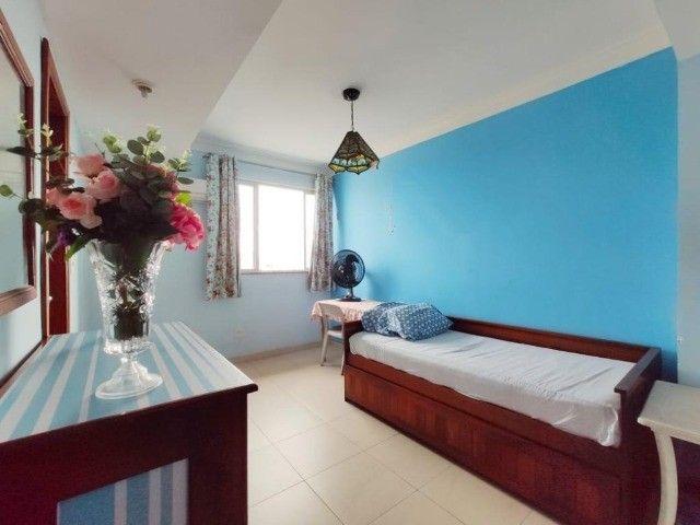 Ed Godoy - Apto 05 Quartos, 340 m², em São Brás (aceita financiamento) - Foto 11