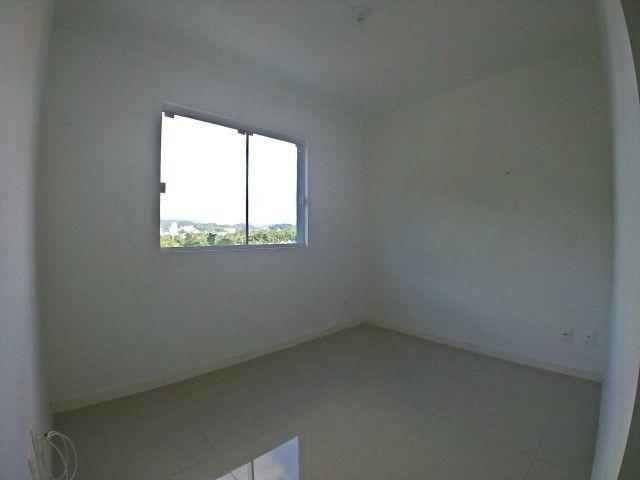 Apartamento em Blumenau, 2 quartos (1 suíte) e 2 vagas - Foto 14
