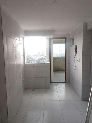 (L)Edf Polaris | 3 quartos | Madalena | 59m² | 1 Vaga | pagamento Facilitado - Foto 8
