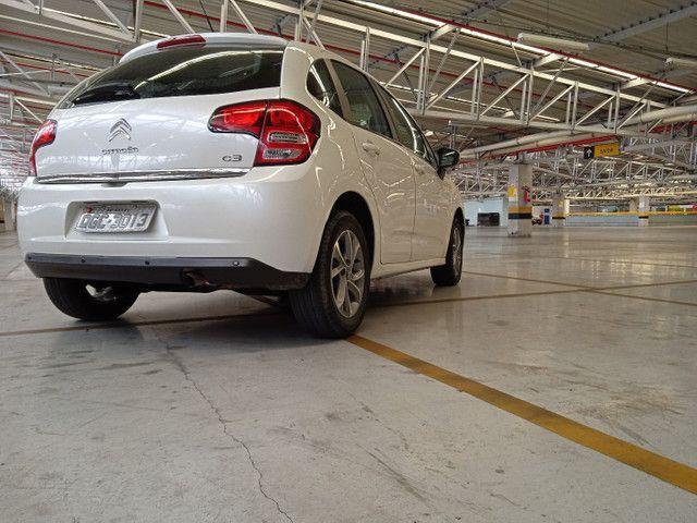 Citroën C3 Tendance 1.5 8v - Foto 7