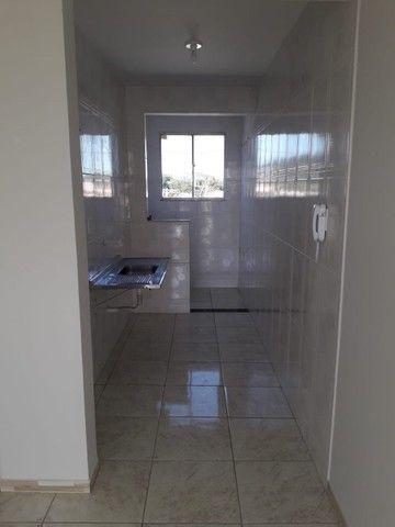 Apartamento em Dias d'Ávila - Foto 6