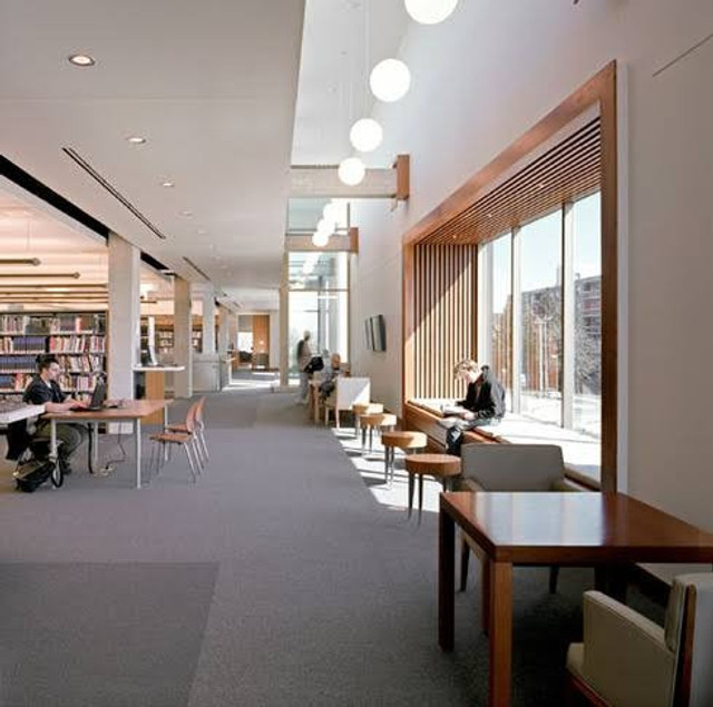 Carpete para escritório e salas comercias - Foto 3
