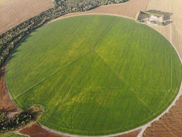 Fazenda a venda no Maranhão em Balsas - Foto 2
