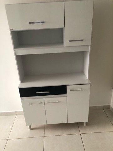 Armário Novo