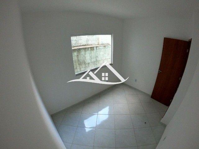 Casa São Lorenço - Serra - Foto 6