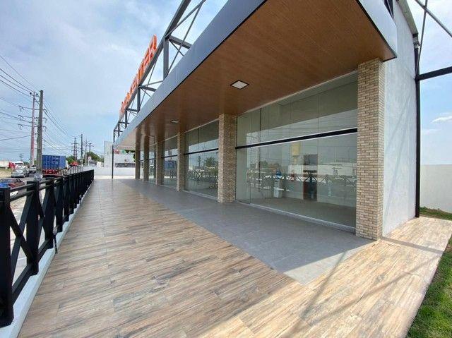 Centro comercial na Av das torres - Foto 5