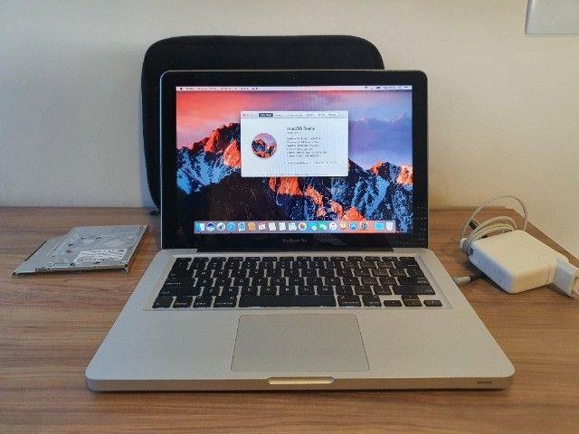 MacBook Pro (13 polegadas, Início de 2011)  - Foto 3