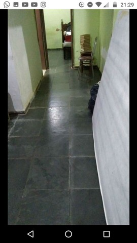 Aluga-se casa arrendada por 6 meses - Foto 5