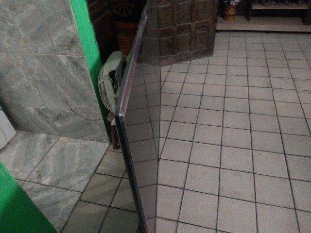 Televisão smartwatch 75 pol - Foto 2