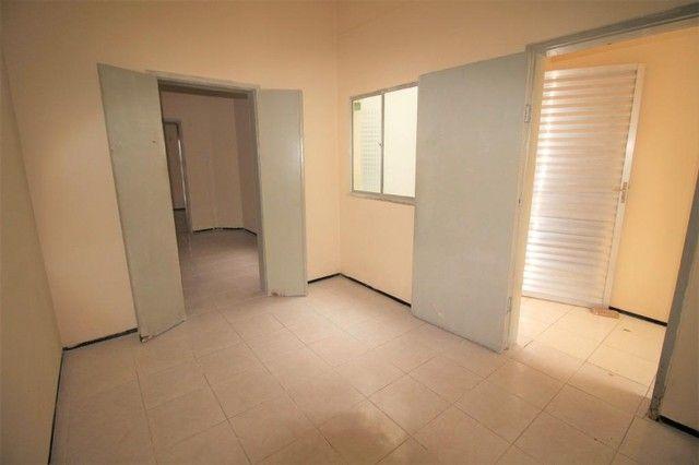Casa para alugar com 2 dormitórios em José bonifácio, Fortaleza cod:CA0078 - Foto 8