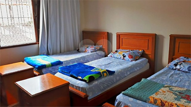 Casa à venda com 4 dormitórios em Tremembé, São paulo cod:170-IM459438 - Foto 7