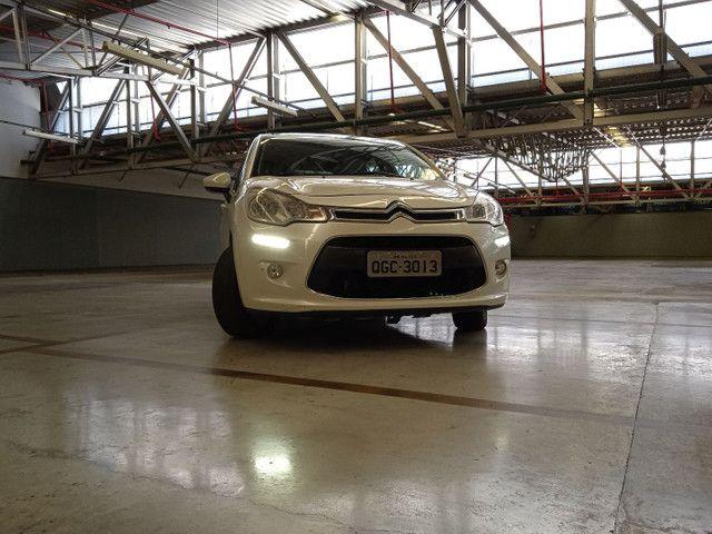 Citroën C3 Tendance 1.5 8v - Foto 2