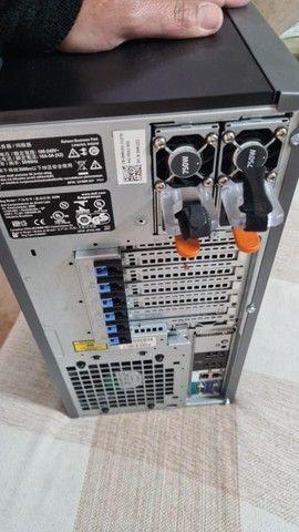 Servidor PowerEdge T420 - Foto 3