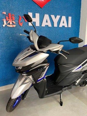 Yamaha NEO 125 2020/2021 OKM  - Foto 3