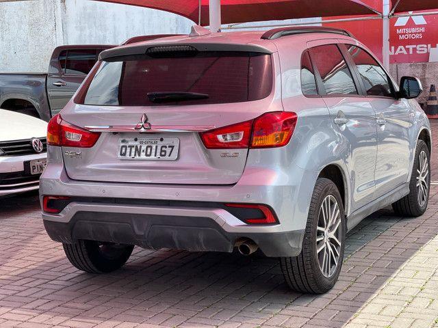 Asx 2020 carro da fábrica (Cláudio 21- 97604 - 2548 ) - Foto 7