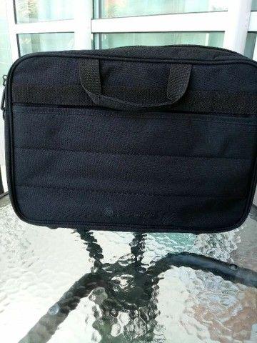 Bolsa para notebook nova - Foto 3