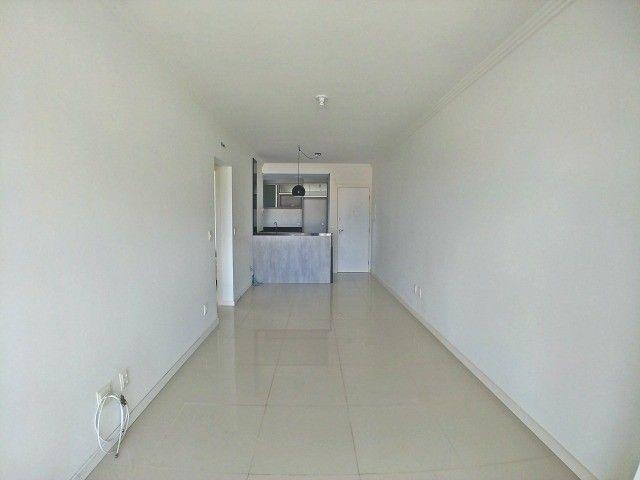 Apartamento em Blumenau, 2 quartos (1 suíte) e 2 vagas - Foto 8