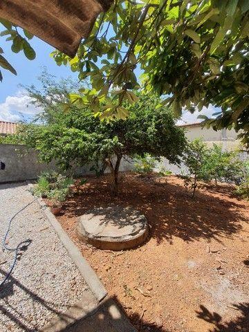 Casa 03 Quartos - Jardim Presidente -COD.FLA027 - Foto 5