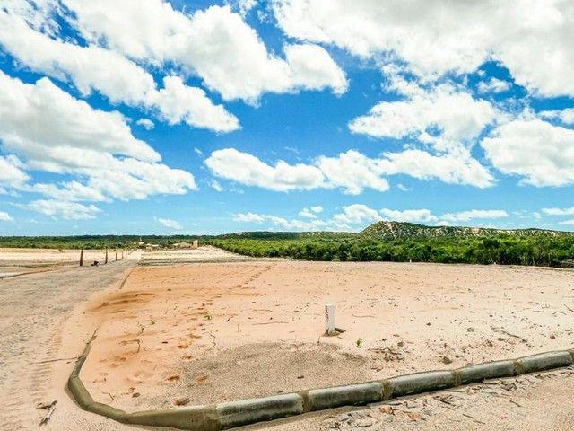 Mirante do Iguape - Aquiraz !  - Foto 11