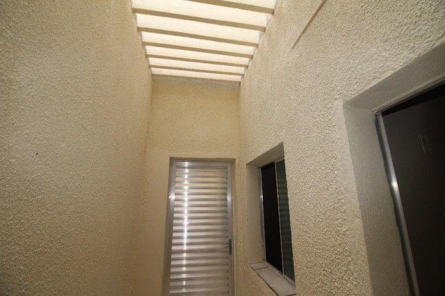 Casa para alugar com 2 dormitórios em José bonifácio, Fortaleza cod:CA0078 - Foto 5