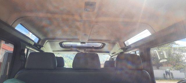 Land Rover Defender 110 - Foto 9