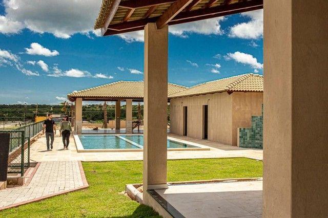 Mirante do Iguape - Aquiraz !  - Foto 2