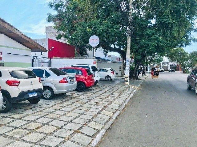 Imóvel Comercial Frente de rua , com 8 salas e banheiro!  - Foto 19