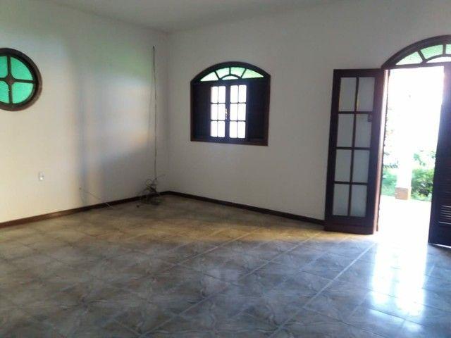 Dr889. Casa em Unamar tamoios - Foto 9