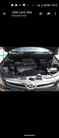 Hyundai i30 2012 R$ 34.500 - Foto 4