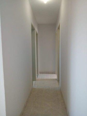 Apartamento 3 quartos no Ipsep  - Foto 4
